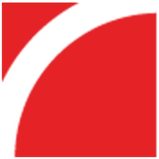 Logo Zelenka Brandschutztechnik